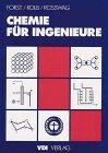 Chemie für Ingenieure - Detlev Forst