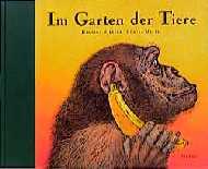 Im Garten der Tiere - Henning Wiesner