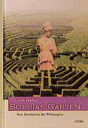 Sophias Gärten - Ursula Eberhard