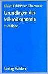 Grundlagen der Mikroökonomie: Eine Einführung i...