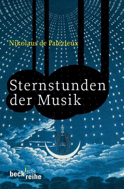 Sternstunden der Musik - Nicolaus de Palézieux