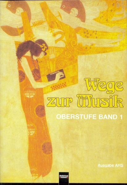 Wege zur Musik - Walter Knapp