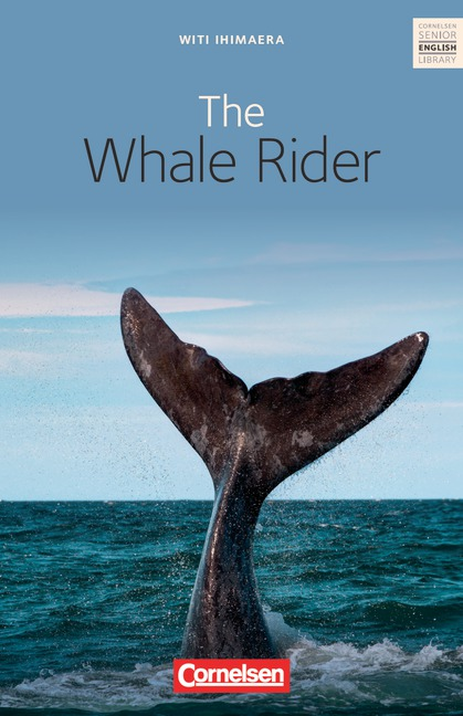 essay for whale rider Writework is the biggest source online where you can find thousands of free school & college essays, research & term papers, book reports in over 190 categories.