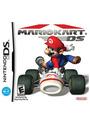 Mario Kart DS [Internationale Version]