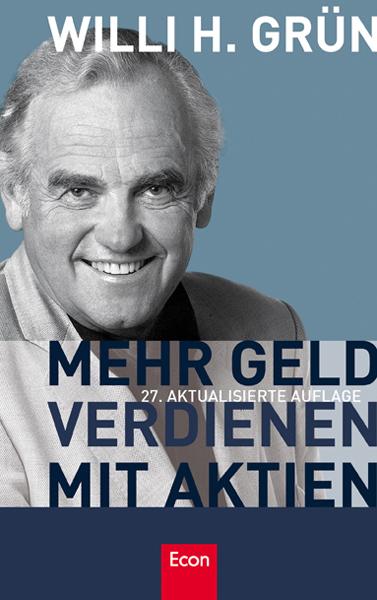 Mehr Geld verdienen mit Aktien: Der Meisterbrie...
