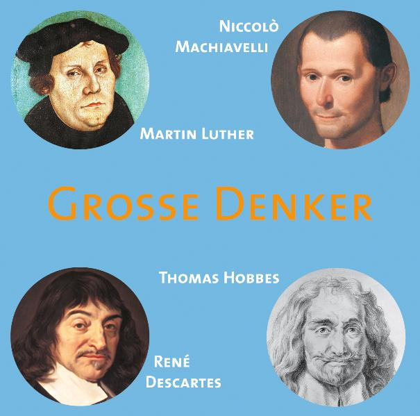 compare and contrast thomas hobbes and rene descartes Thomas hobbes (/hɒbz/ 5 april 1588 - 4 december 1679), in some older texts thomas hobbes of malmesbury, was an english philosopher who is considered one of the founders of modern political.