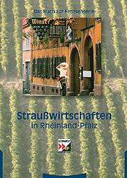 Straußwirtschaften in Rheinland-Pfalz - Martin ...