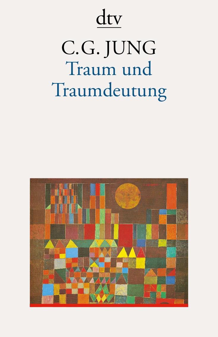 Taschenbuchausgabe in 11 Bänden: Traum und Traumdeutung - Carl Gustav Jung