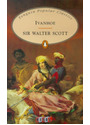 Ivanhoe: Penguin Popular Classics - Walter Scott