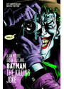 Batman: The Killing Joke - Alan Moore