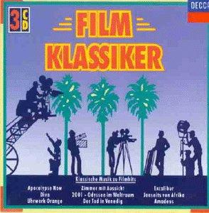 Various - Klassische Film-Klassiker