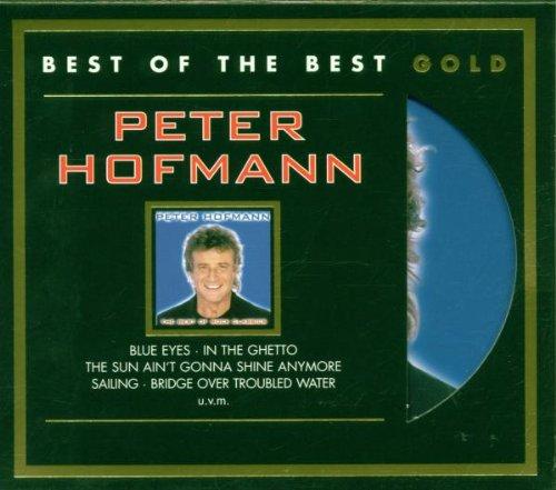 Peter Hofmann - Best of Rock Classics