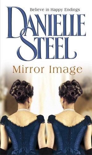 Mirror Image - Danielle Steel