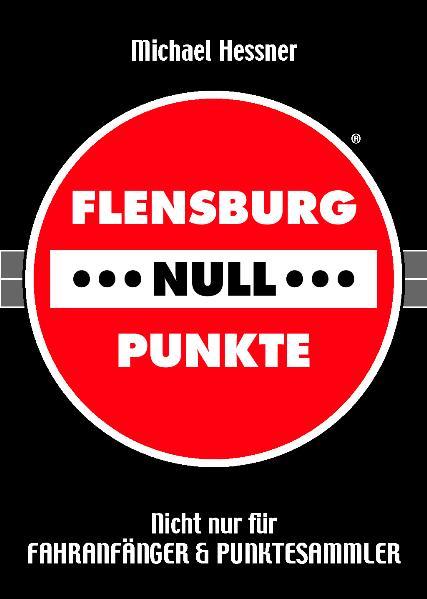 FLENSBURG - - - NULL - - - PUNKTE: Nicht nur fü...