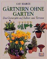 Gärtnern ohne Garten - Gay Search