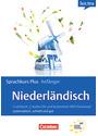 Lextra - Sprachkurs Plus: Niederländisch für Anfänger A1/A2 [inkl. 2 CDs]