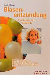 Blasenentzündung - Angela Kilmartin