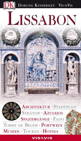 Vis a Vis, Lissabon: Architektur, Stadtplan, St...