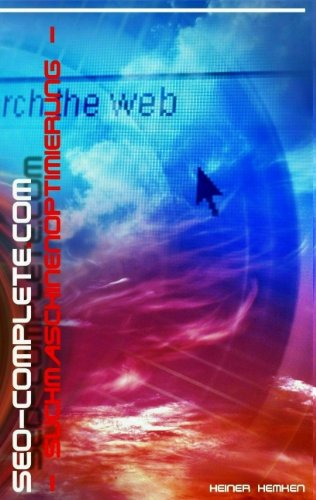 seo-complete.com: - Suchmaschinenoptimierung - ...