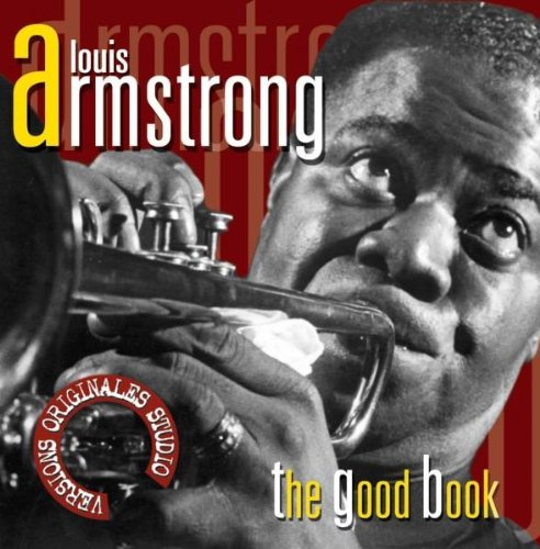 Louis Armstrong - The Good Book