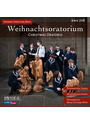 Biller - Bach: Weihnachtsoratorium BWV 248