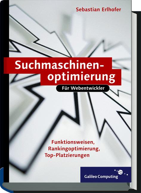 Suchmaschinen-Optimierung für Webentwickler: Gr...