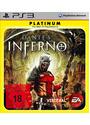 Dantes Inferno [Platinum Edition]