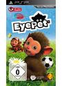 Eye Pet [inkl. Kamera]