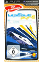 WipeOut: Pure [Essentials]