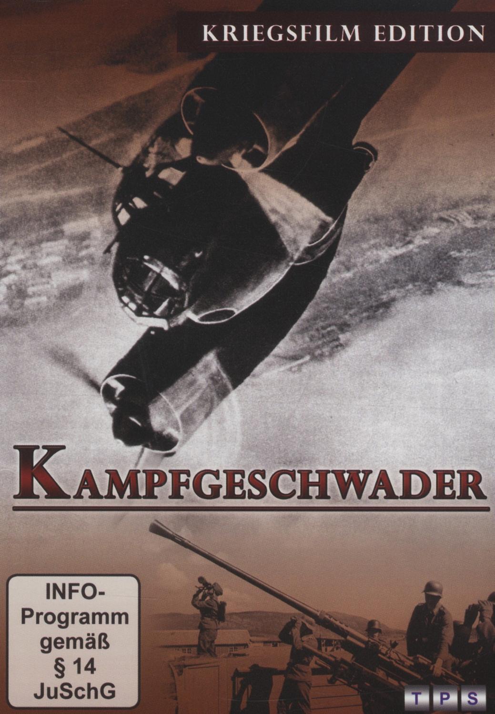 Kampfgeschwader