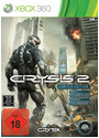 Crysis 2 [Limited Edition]