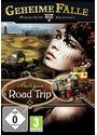 Geheime Fälle: Antique Road Trip