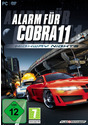 RTL Alarm für Cobra 11: Highway Nights