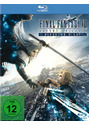 Final Fantasy 7: Advent Children (Director's Cut)