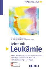 Leben mit Leukämie - Michael Begemann