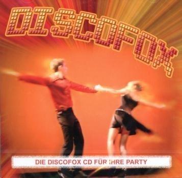 Diverse - Discofox