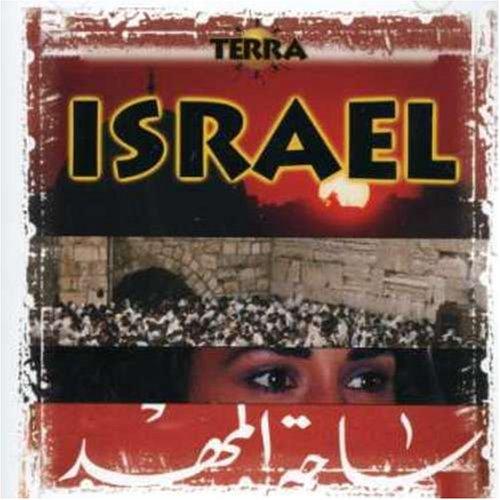 Israel - Israel