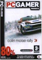 Colin McRae Rally 3 [Internationale Version]