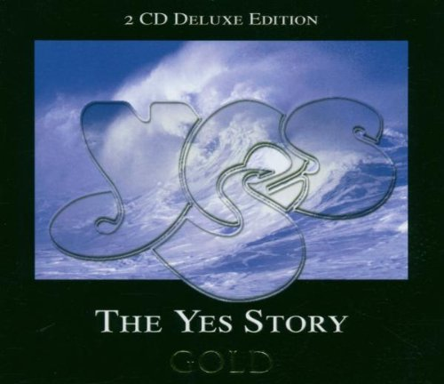 Yes & Solo - The Yes Story:Dejavu Retro Gol