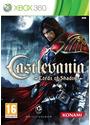 Castlevania: Lords of Shadow [Internationale Version]