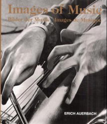 Images of Music - Erich Auerbach
