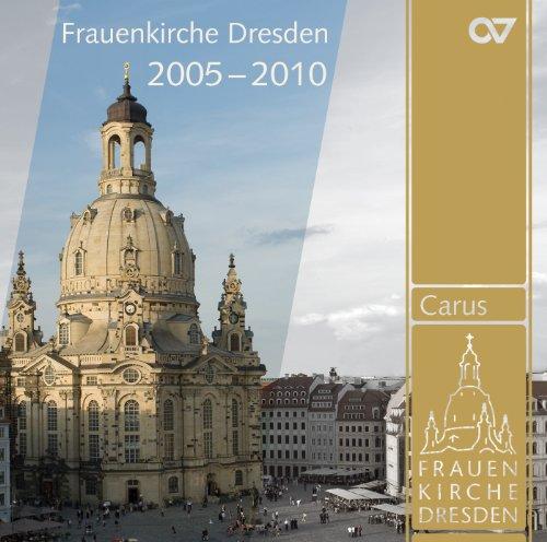 Güttler - Musik aus der Frauenkirche Dresden - ...