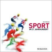Reuters Sport im 21. Jahrhundert