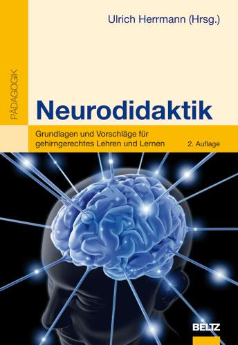 Neurodidaktik: Grundlagen und Vorschläge für gehirngerechtes Lehren und Lernen