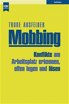 Mobbing - Trude Ausfelder