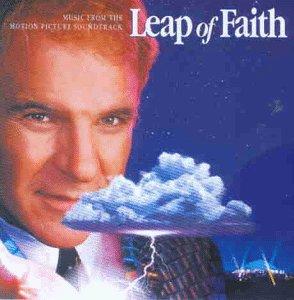 Leap of Faith - Der Schein-Heilige [Soundtrack]