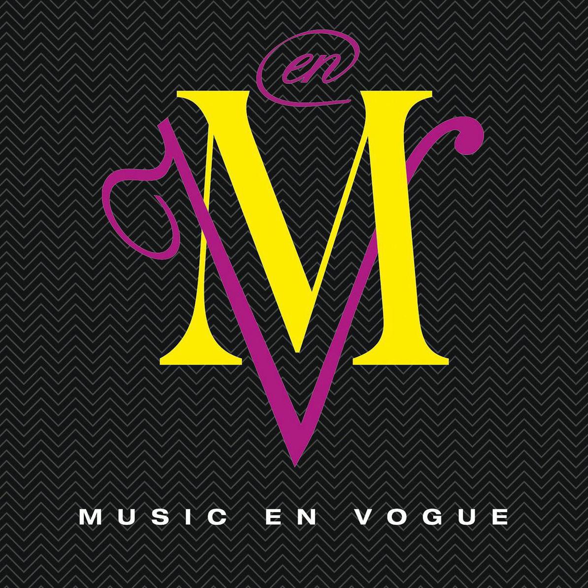 Various - Music en Vogue Vol.3