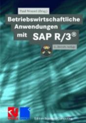 Betriebswirtschaftliche Anwendungen mit SAP R/3...