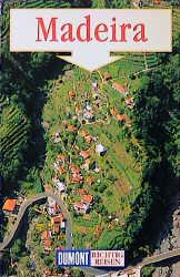 Madeira. Richtig reisen - Ulli Langenbrinck