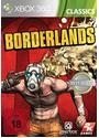 Borderlands [Classics]